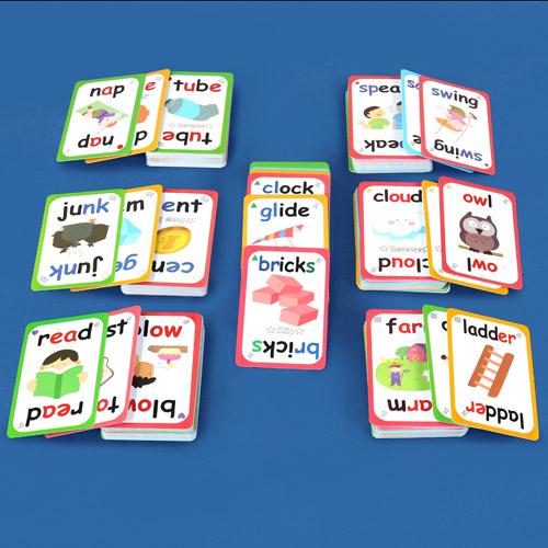 套組- JJ Funics Card (1)-(7)